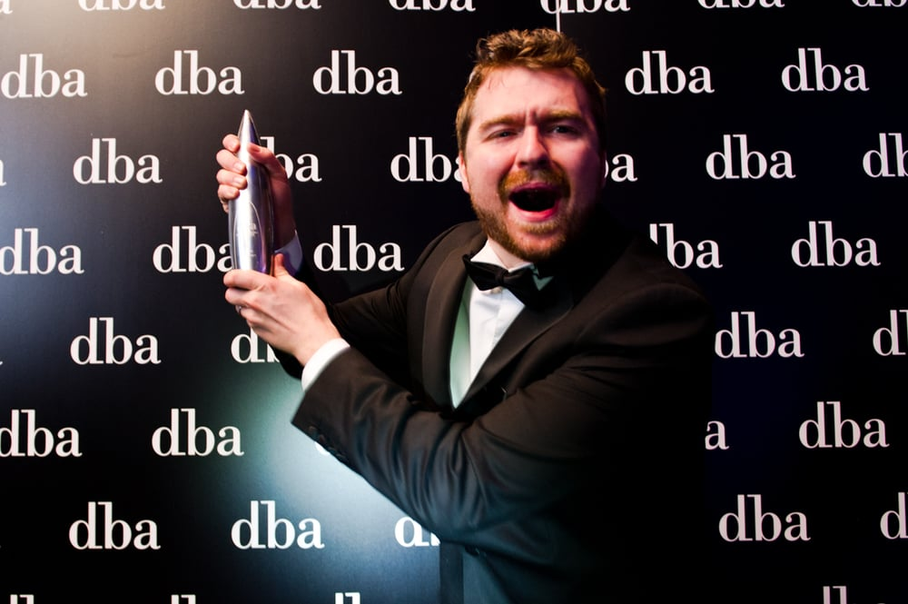 Design Effectiveness Awards- DBA 2015 (141 of 165).jpg