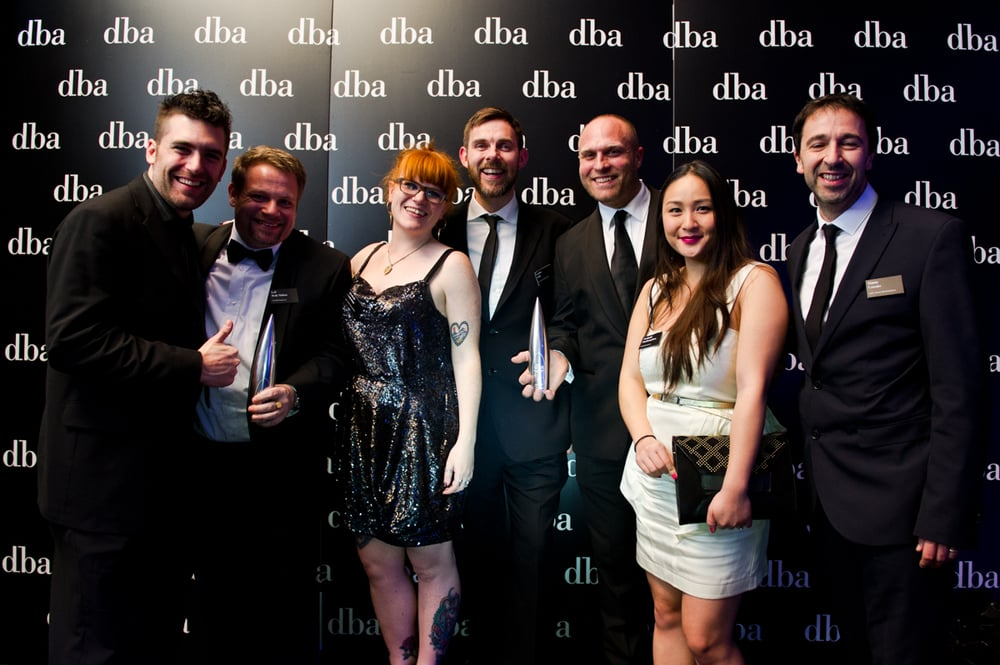 Design Effectiveness Awards- DBA 2015 (144 of 165).jpg