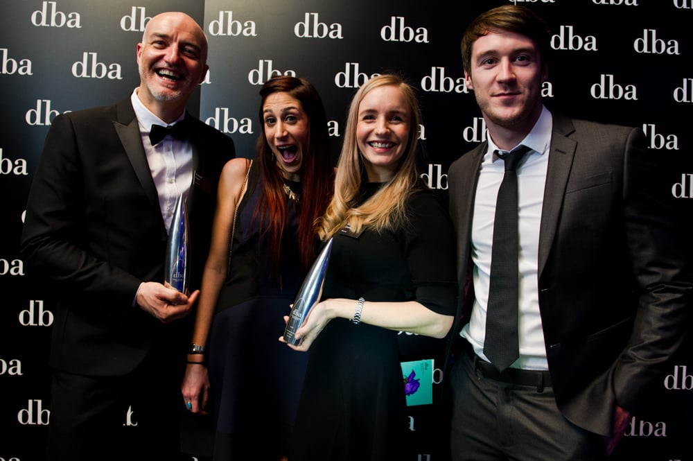 Design Effectiveness Awards- DBA 2015 (147 of 165).jpg