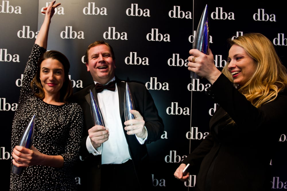 Design Effectiveness Awards- DBA 2015 (149 of 165).jpg