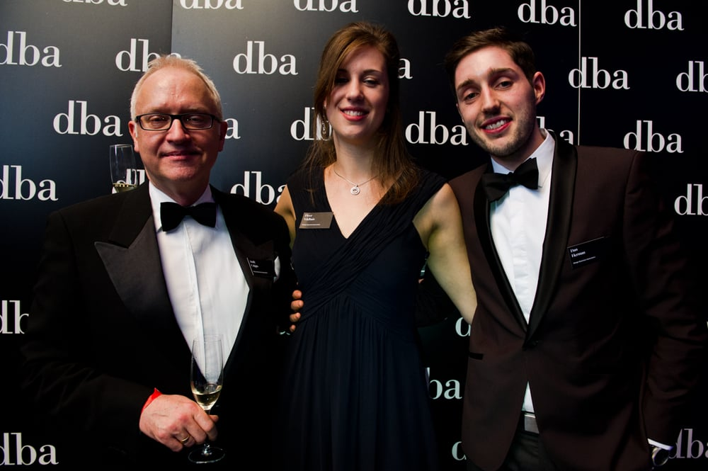 Design Effectiveness Awards- DBA 2015 (151 of 165).jpg
