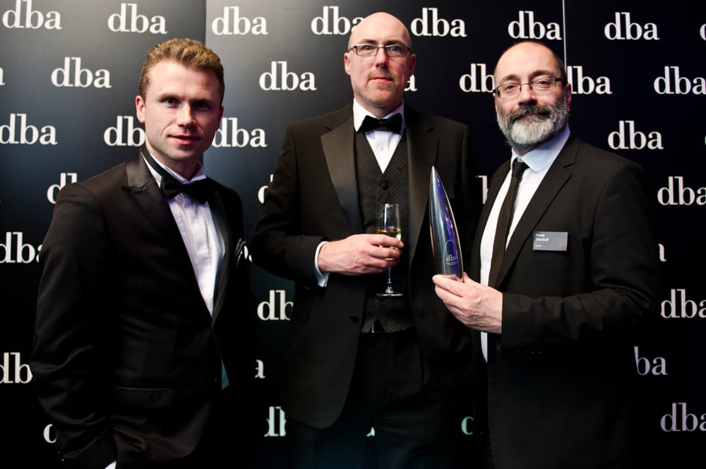 Design Effectiveness Awards- DBA 2015 (155 of 165).jpg