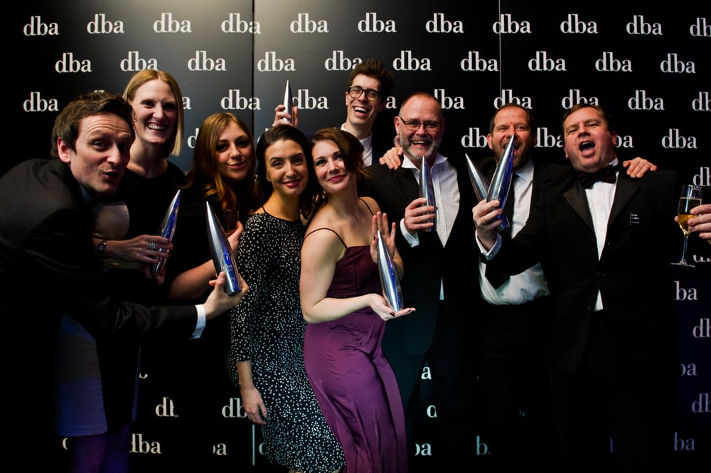 Design Effectiveness Awards- DBA 2015 (157 of 165).jpg