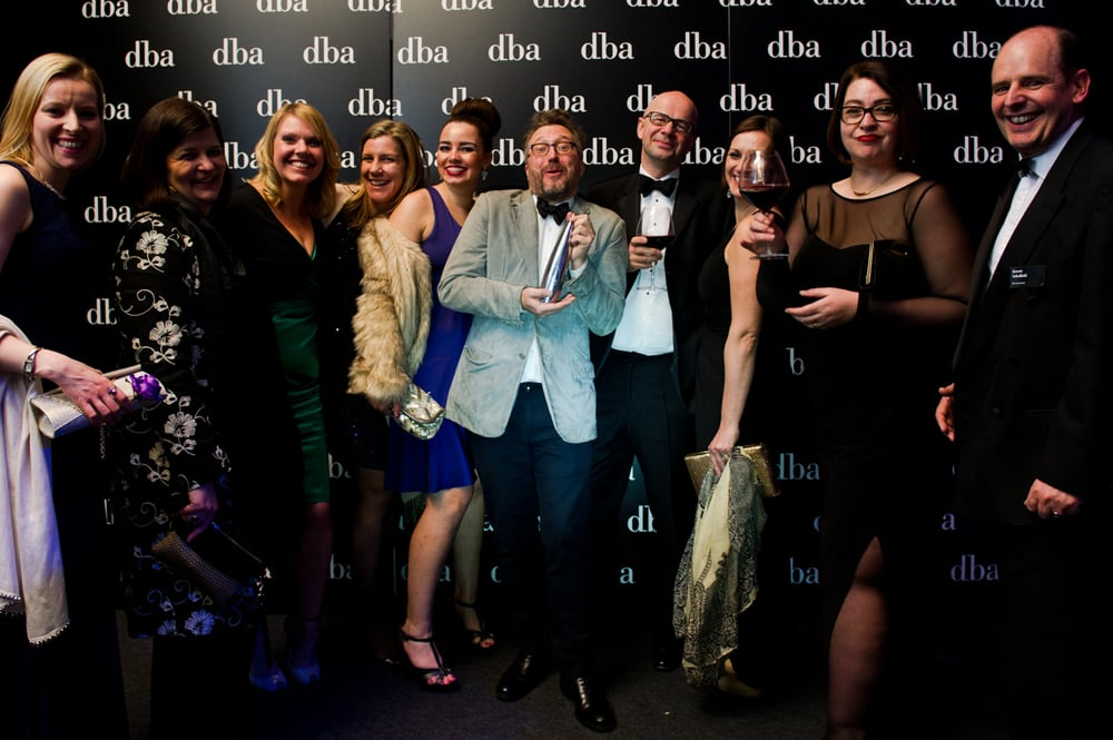 Design Effectiveness Awards- DBA 2015 (158 of 165).jpg