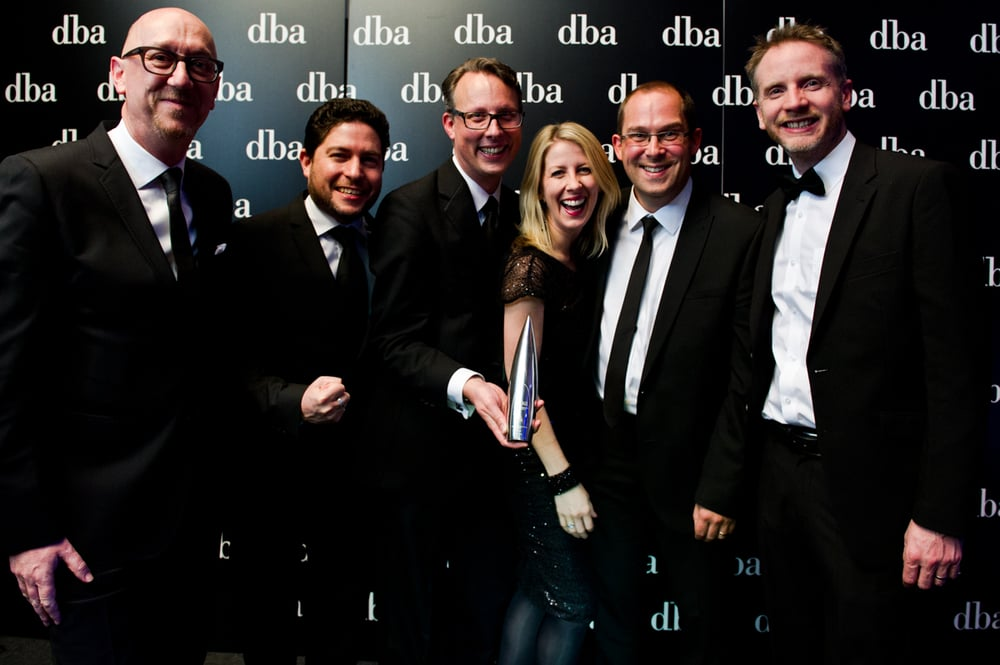 Design Effectiveness Awards- DBA 2015 (163 of 165).jpg