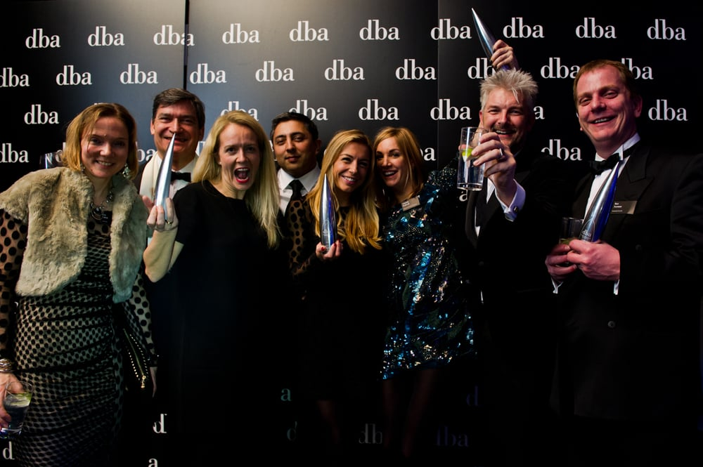 Design Effectiveness Awards- DBA 2015 (164 of 165).jpg