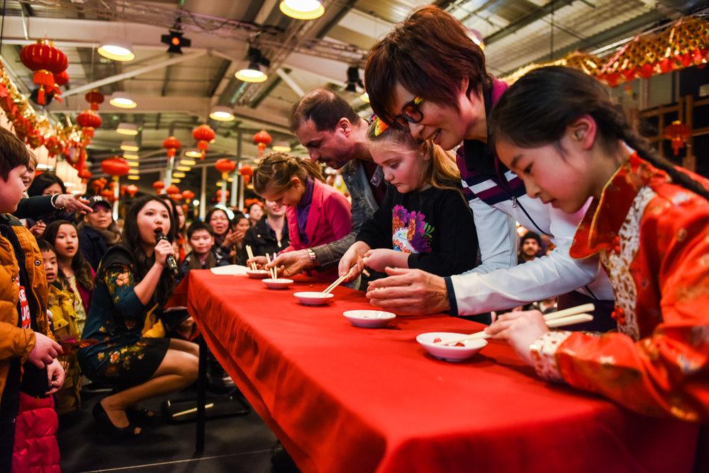 Event Photographer London-9.jpg