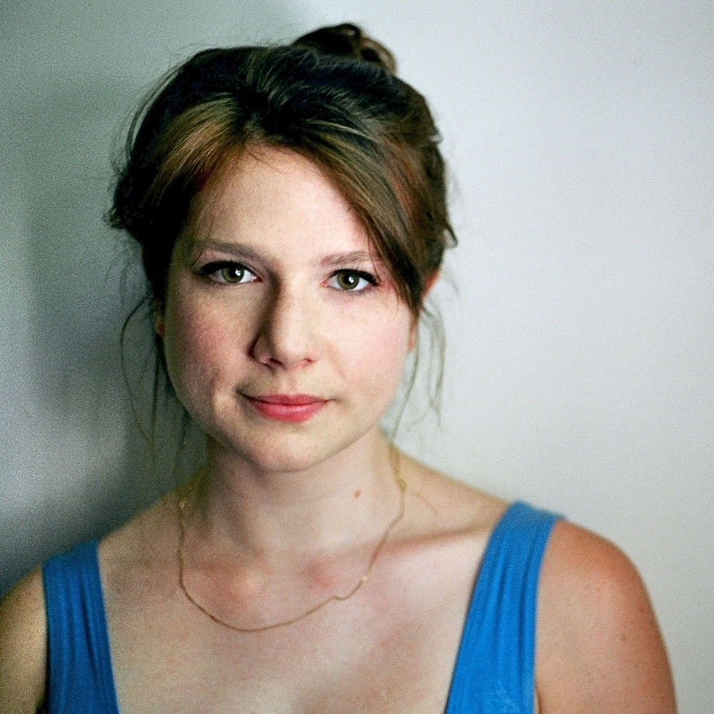 Anna Szapiro.JPG