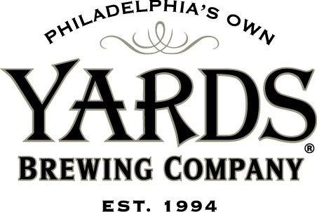 YardsBrewing.jpg