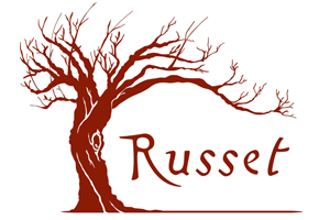 Russet.png