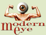 muscleeye.png