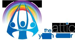 Attic Youth Center
