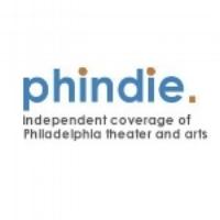 phindie1.jpg