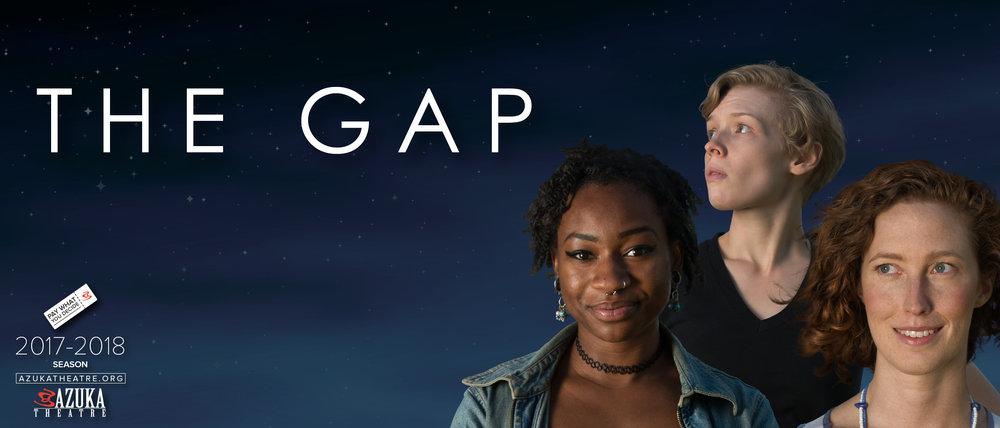 Website_Header_The Gap.jpg