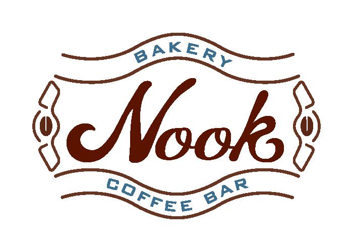 Coffee & Baked-goods Sponsor