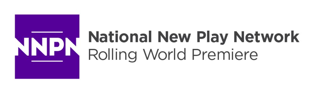NNPN_RWP-full-WEB.png