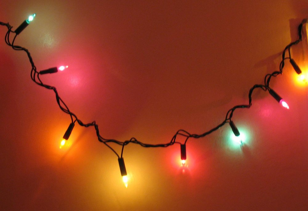 commercial-christmas-lights.jpg