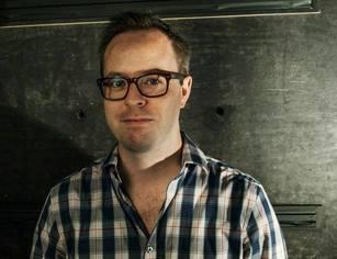 david-new-headshot.jpg