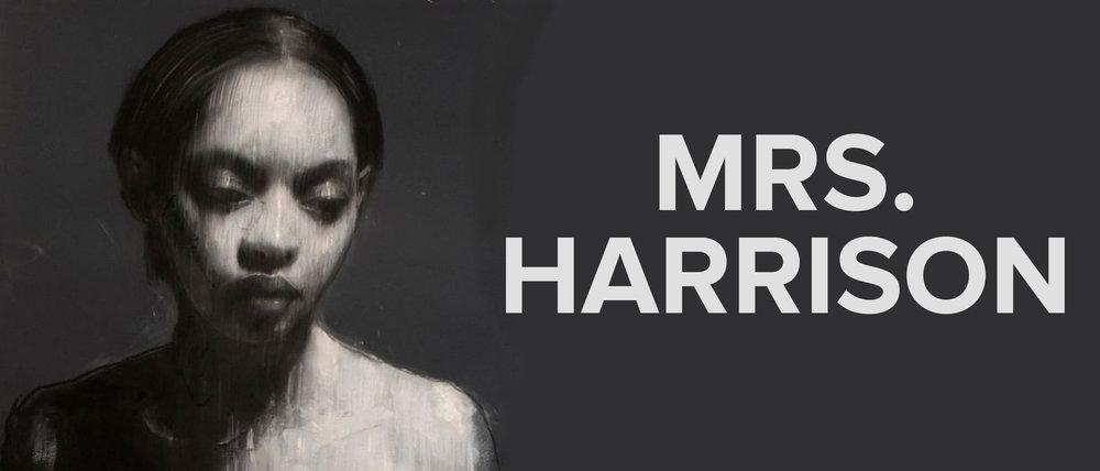 Harrison Header.jpg