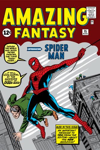 Spider-Man_(Original).png