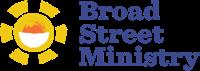 Broad Street Ministry