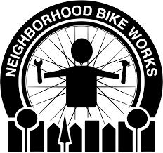 Neighborhood Bike Works