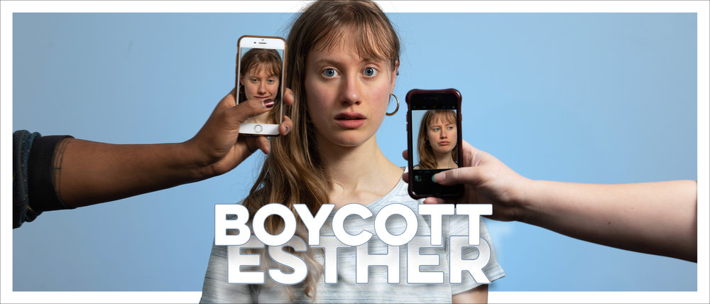 Website_Esther Production Official.jpg