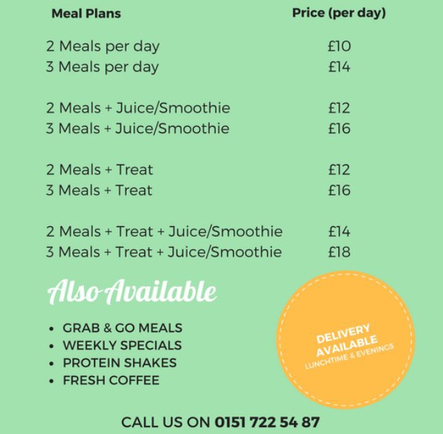 introductory_prices_mealplans