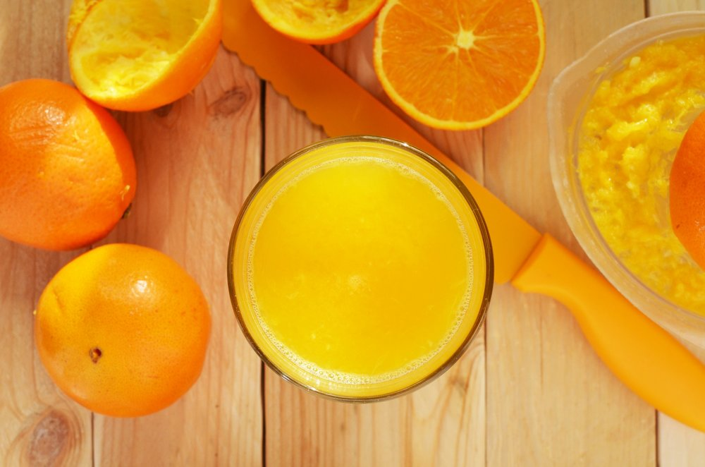 Chopped Oranges and Juice.jpg