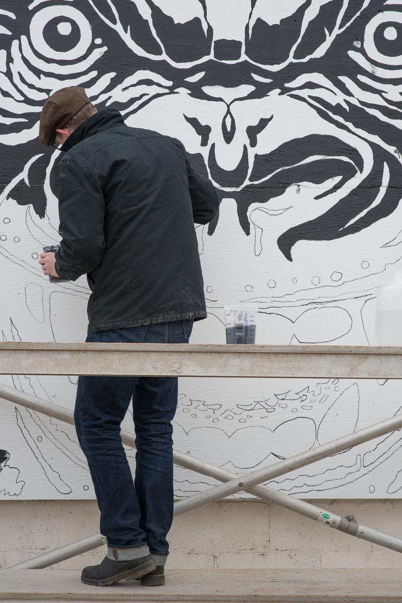 WC Mural-4.jpg