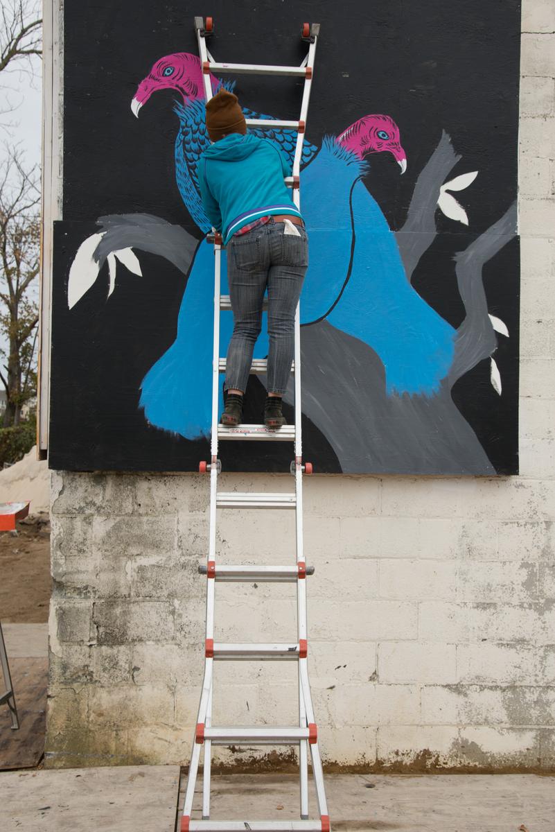 WC Mural-16.jpg