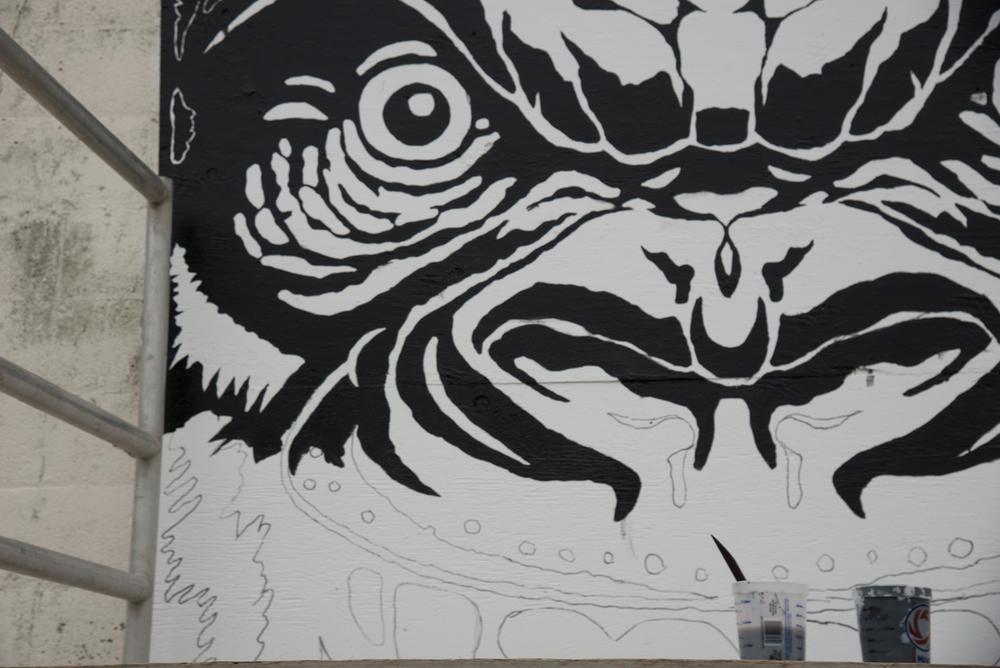 WC Mural-17.jpg