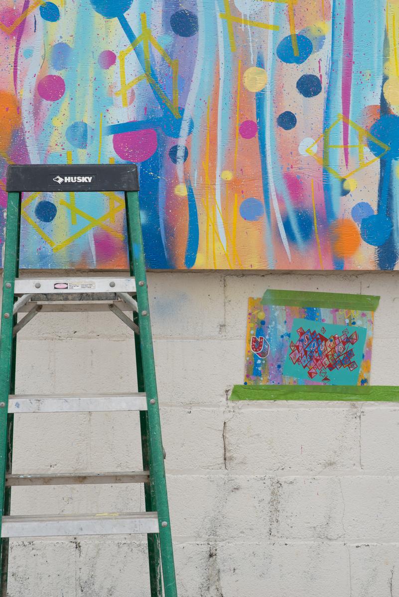 WC Mural-34.jpg