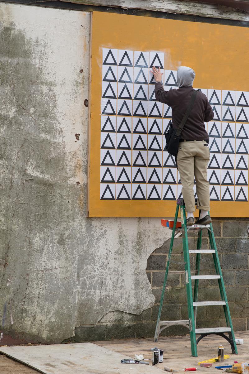 WC Mural-50.jpg