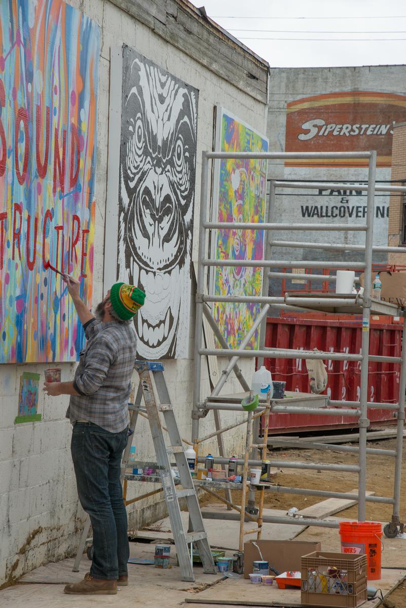 WC Mural-67.jpg