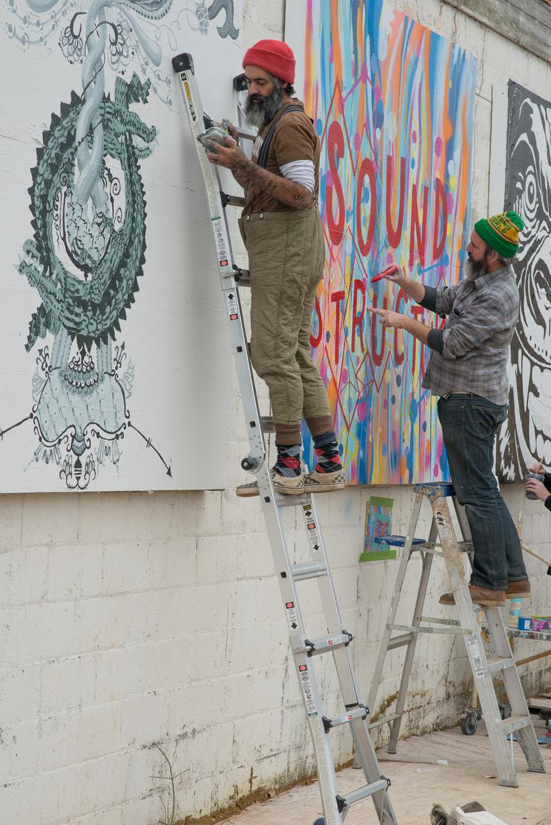 WC Mural-74.jpg