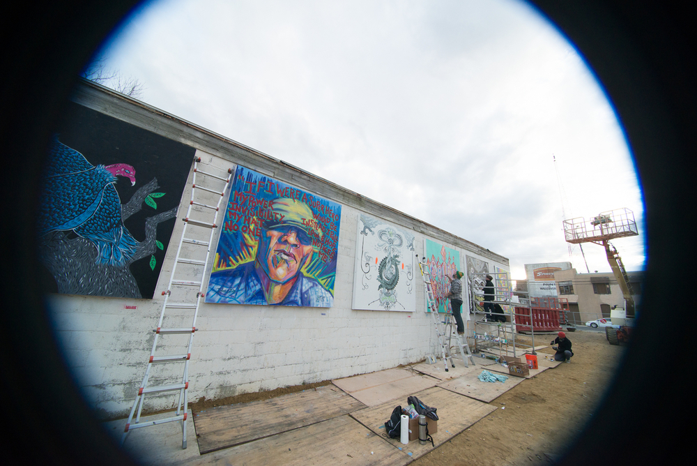 WC Mural-80.jpg