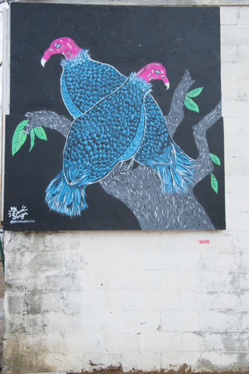 WC Mural-98.jpg