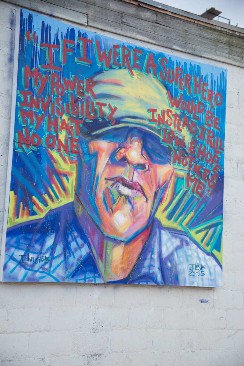 WC Mural-99.jpg