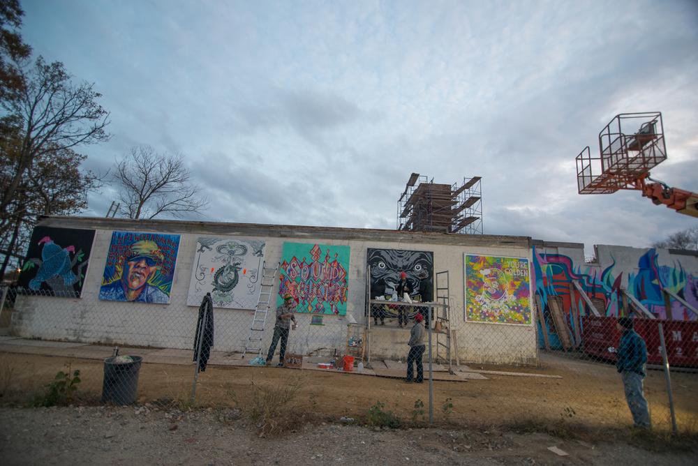 WC Mural-112.jpg