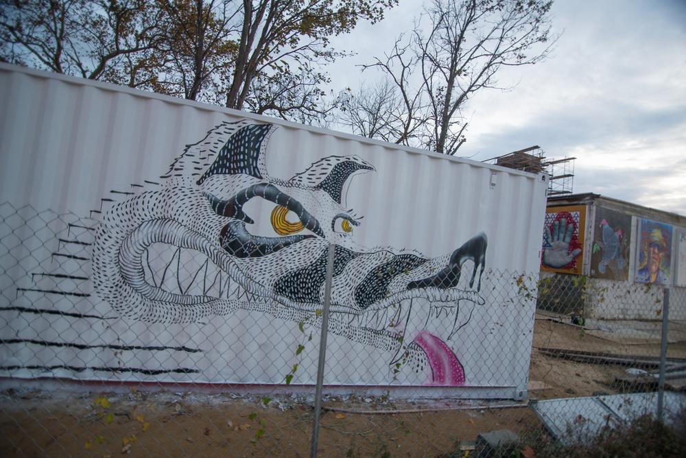 WC Mural-116.jpg