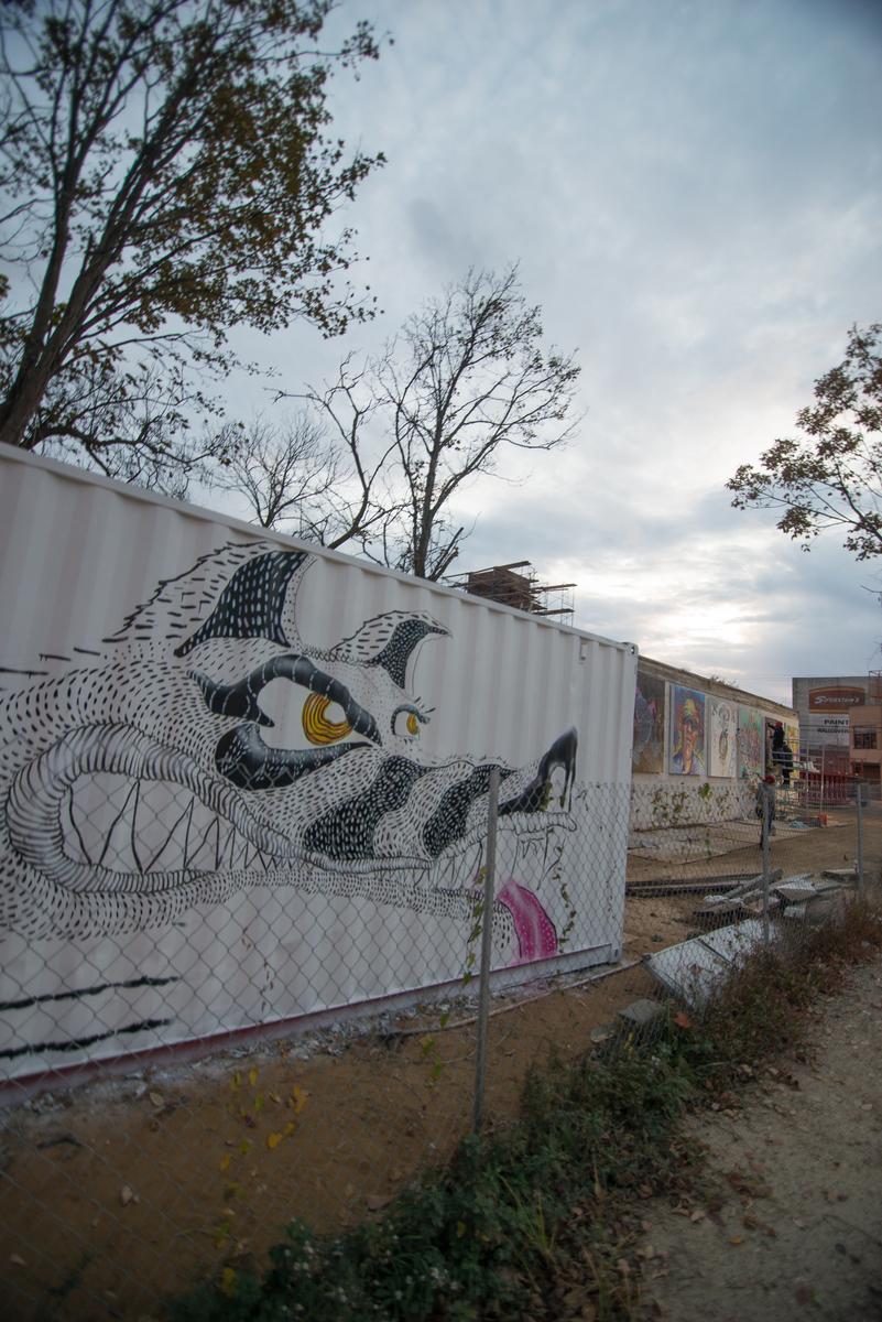 WC Mural-118.jpg