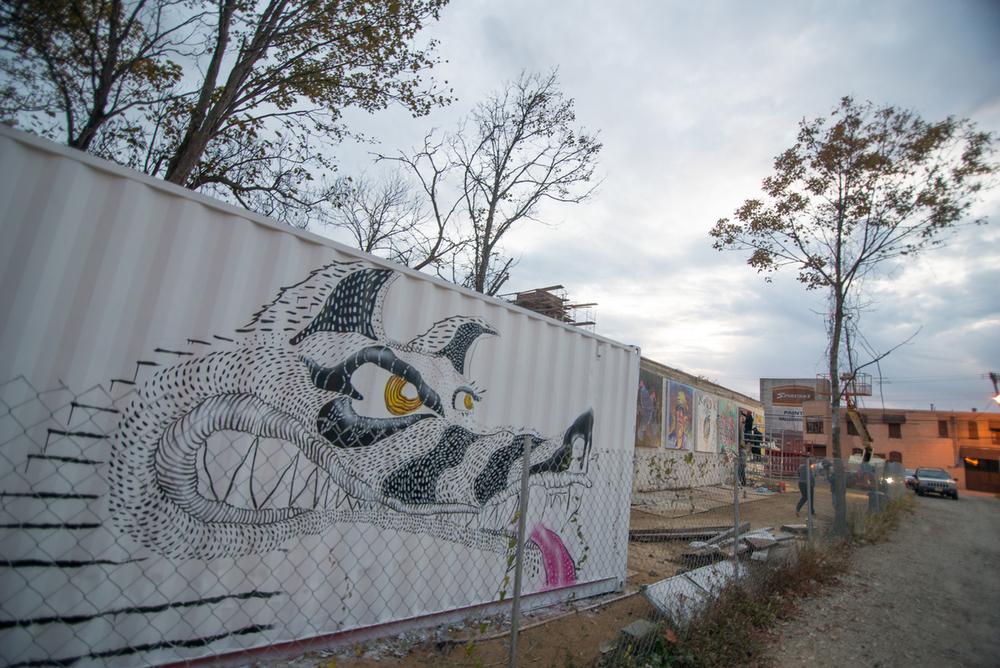 WC Mural-119.jpg
