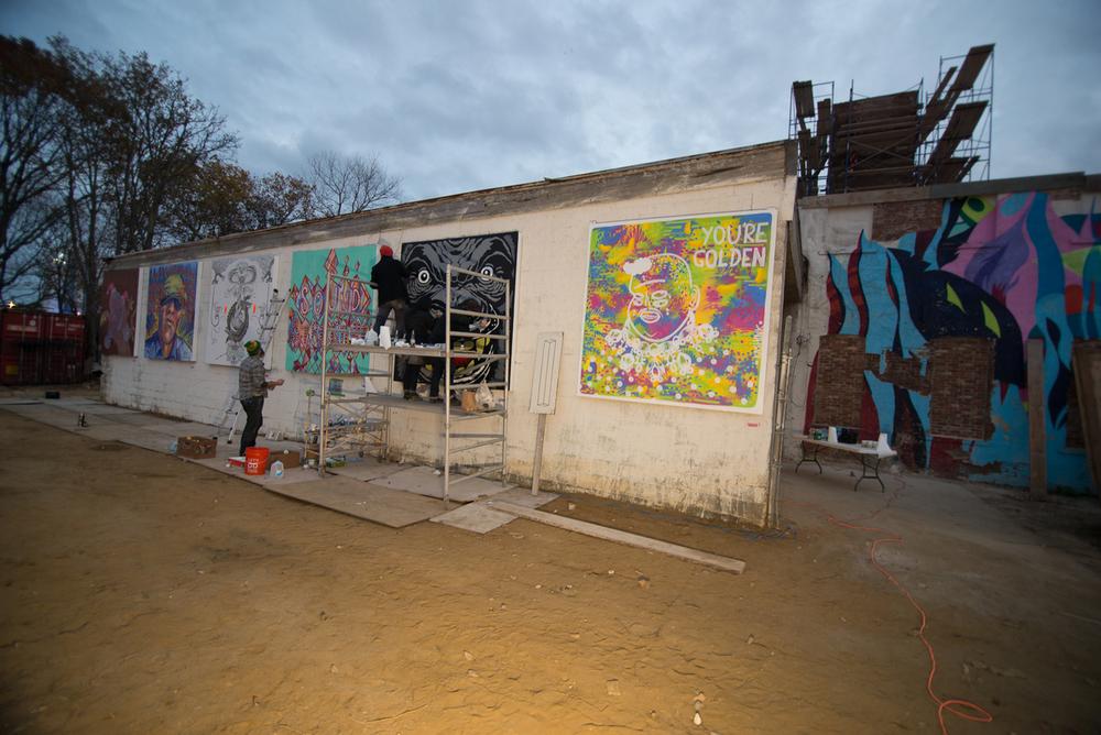 WC Mural-121.jpg