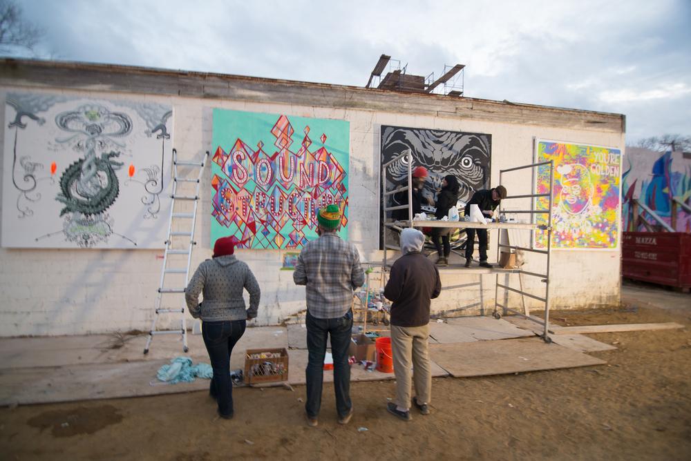 WC Mural-122.jpg