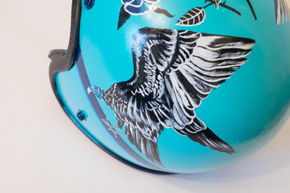 DPC_Helmet-9.jpg