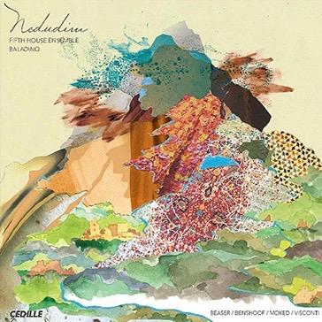 Nedudim (2016)