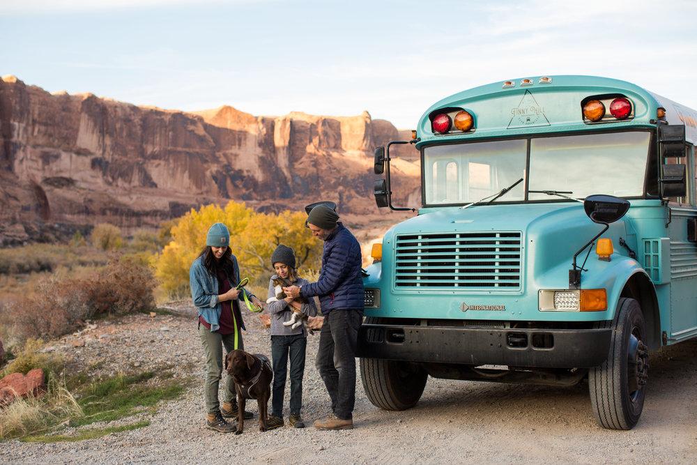 www.FinnyHillPhotography.com_Be Bold Seek Adventure_Utah Elopement and Wedding Photographers_01.jpg