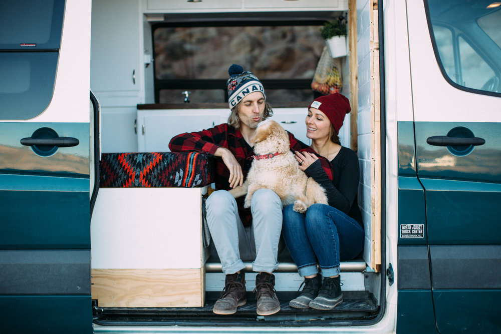 Cool-Vanlife-Engaged-Couple.jpg