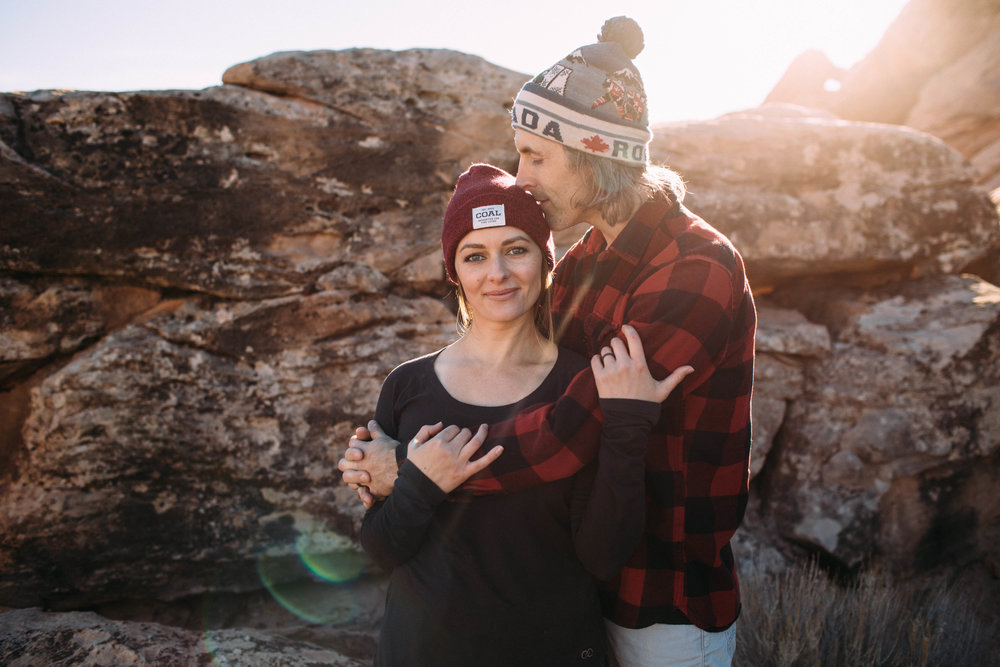 Engaged-Couple-Adventurous-Moab.jpg